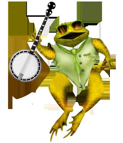 crapo-banjo
