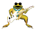crapo-guitare