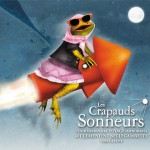 L'extraordinaire voyage improbable de Clémentine Bellegambette…