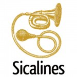 Sicalines