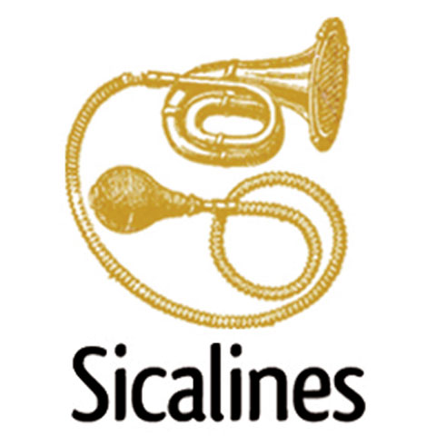 Sicalines2