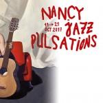 nancyjazz-blog
