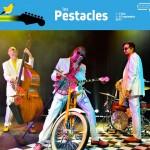 pestacles-blog